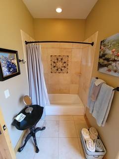 Listing Image 19 for 14019 Skislope Way, Truckee, CA 96161