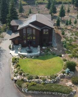 Listing Image 2 for 14019 Skislope Way, Truckee, CA 96161