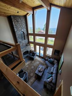 Listing Image 4 for 14019 Skislope Way, Truckee, CA 96161