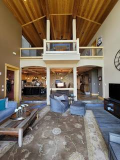 Listing Image 5 for 14019 Skislope Way, Truckee, CA 96161