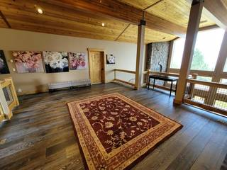 Listing Image 6 for 14019 Skislope Way, Truckee, CA 96161