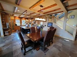 Listing Image 7 for 14019 Skislope Way, Truckee, CA 96161