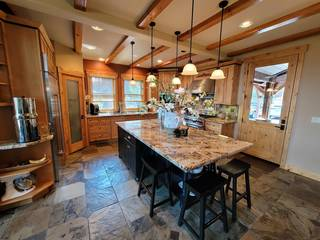 Listing Image 8 for 14019 Skislope Way, Truckee, CA 96161