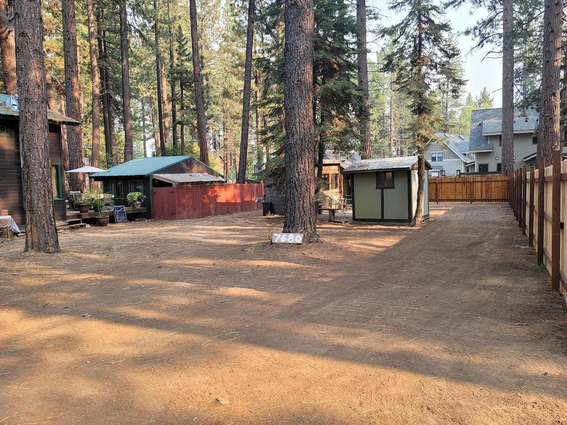 Image for 7680 Beach Court, Tahoe Vista, CA 96148