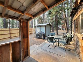 Listing Image 2 for 7680 Beach Court, Tahoe Vista, CA 96148