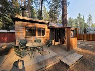 Listing Image 7 for 7680 Beach Court, Tahoe Vista, CA 96148