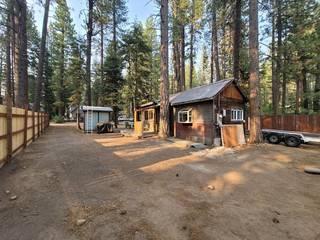 Listing Image 9 for 7680 Beach Court, Tahoe Vista, CA 96148