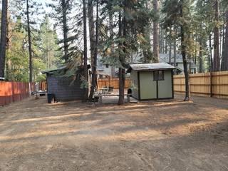 Listing Image 10 for 7680 Beach Court, Tahoe Vista, CA 96148