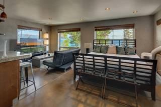 Listing Image 16 for 6259 North Lake Boulevard, Tahoe Vista, CA 96148