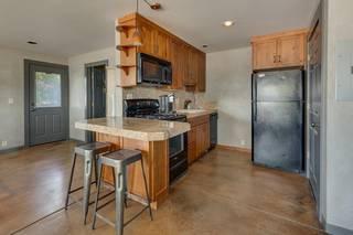Listing Image 17 for 6259 North Lake Boulevard, Tahoe Vista, CA 96148