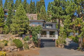 Listing Image 19 for 6259 North Lake Boulevard, Tahoe Vista, CA 96148