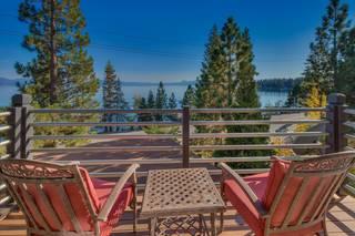 Listing Image 2 for 6259 North Lake Boulevard, Tahoe Vista, CA 96148