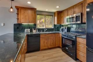 Listing Image 6 for 6259 North Lake Boulevard, Tahoe Vista, CA 96148