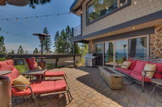 Listing Image 8 for 6259 North Lake Boulevard, Tahoe Vista, CA 96148
