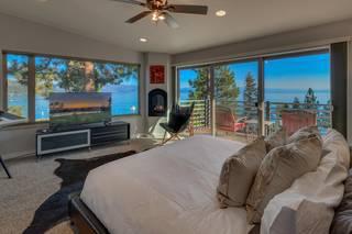 Listing Image 9 for 6259 North Lake Boulevard, Tahoe Vista, CA 96148