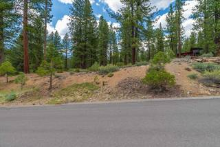 Listing Image 11 for 11636 Coburn Drive, Truckee, CA 96161