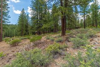 Listing Image 12 for 11636 Coburn Drive, Truckee, CA 96161
