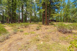Listing Image 13 for 11636 Coburn Drive, Truckee, CA 96161