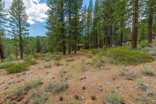 Listing Image 15 for 11636 Coburn Drive, Truckee, CA 96161