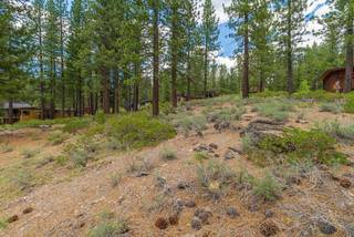 Listing Image 16 for 11636 Coburn Drive, Truckee, CA 96161