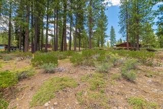 Listing Image 18 for 11636 Coburn Drive, Truckee, CA 96161