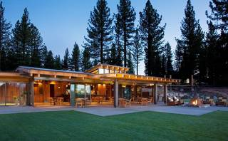 Listing Image 21 for 11636 Coburn Drive, Truckee, CA 96161
