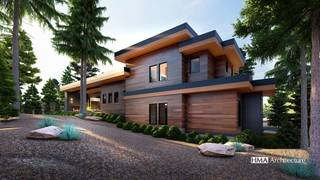 Listing Image 5 for 11636 Coburn Drive, Truckee, CA 96161