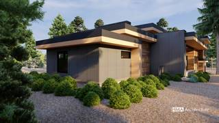 Listing Image 6 for 11636 Coburn Drive, Truckee, CA 96161