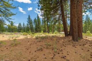 Listing Image 8 for 11636 Coburn Drive, Truckee, CA 96161