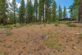 Listing Image 9 for 11636 Coburn Drive, Truckee, CA 96161