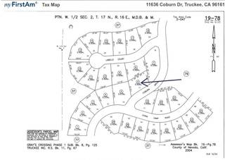 Listing Image 10 for 11636 Coburn Drive, Truckee, CA 96161