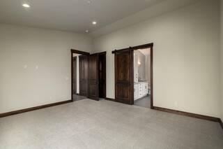 Listing Image 12 for 50 Tahoma Avenue, Tahoe City, CA 96145