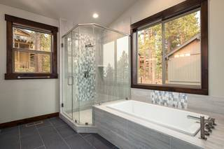 Listing Image 14 for 50 Tahoma Avenue, Tahoe City, CA 96145