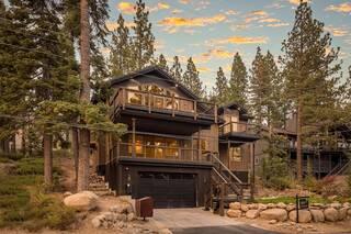 Listing Image 18 for 50 Tahoma Avenue, Tahoe City, CA 96145