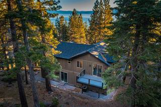 Listing Image 20 for 50 Tahoma Avenue, Tahoe City, CA 96145