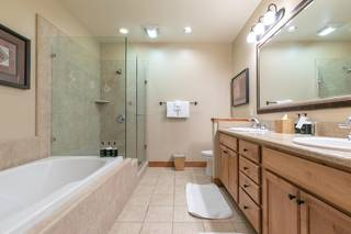 Listing Image 11 for 13139 Fairway Drive, Truckee, CA 96161