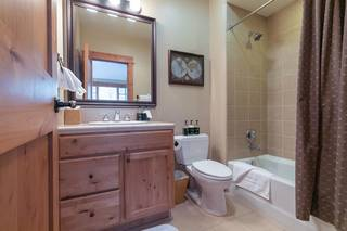 Listing Image 12 for 13139 Fairway Drive, Truckee, CA 96161