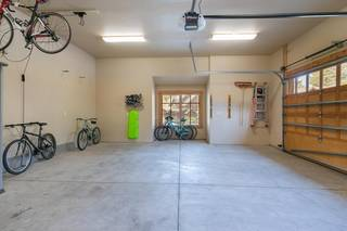 Listing Image 13 for 13139 Fairway Drive, Truckee, CA 96161