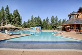 Listing Image 14 for 13139 Fairway Drive, Truckee, CA 96161