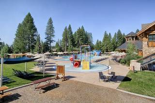 Listing Image 15 for 13139 Fairway Drive, Truckee, CA 96161