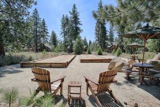 Listing Image 19 for 13139 Fairway Drive, Truckee, CA 96161