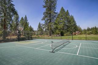 Listing Image 20 for 13139 Fairway Drive, Truckee, CA 96161