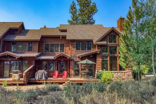 Listing Image 2 for 13139 Fairway Drive, Truckee, CA 96161