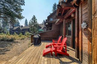 Listing Image 3 for 13139 Fairway Drive, Truckee, CA 96161