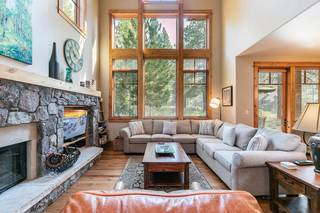 Listing Image 4 for 13139 Fairway Drive, Truckee, CA 96161
