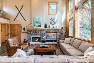 Listing Image 5 for 13139 Fairway Drive, Truckee, CA 96161
