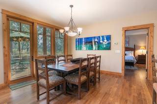 Listing Image 6 for 13139 Fairway Drive, Truckee, CA 96161