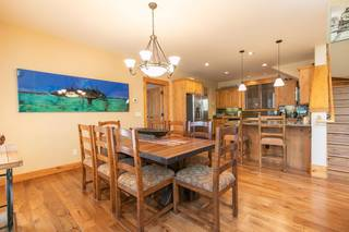 Listing Image 7 for 13139 Fairway Drive, Truckee, CA 96161