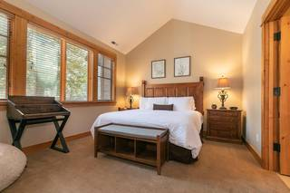 Listing Image 8 for 13139 Fairway Drive, Truckee, CA 96161