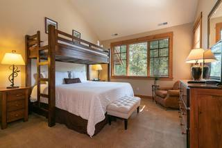 Listing Image 10 for 13139 Fairway Drive, Truckee, CA 96161